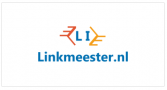 linkmeester.nl